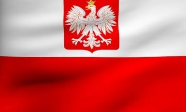 polonia-la-banca-centrale-taglia-i-tassi-al-2