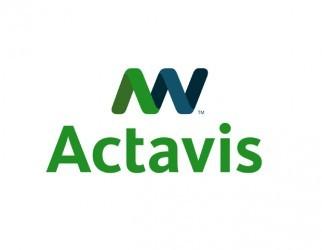 Actavis conquista il Botox, acquistata Allergan per 66 miliardi