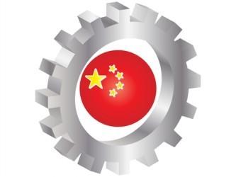 Cina: La produzione industriale rallenta, +7,7% in ottobre