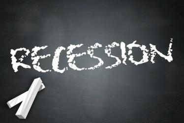 Crisi: PIL ancora in calo, l'Italia resta in recessione