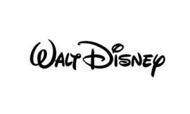 Disney, risultati quarto trimestre in linea con le attese