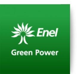 Enel Green Power, utile primi nove mesi -2,9%, ricavi +3,7%