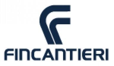 Fincantieri firma accordi per sviluppo della crocieristica in Cina