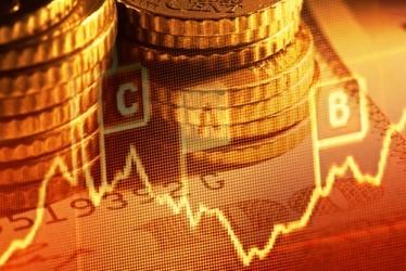 Forex: L'euro si rafforza, yen sull'ottovolante