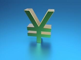 Forex: Yen ancora debole, minimi storici sul franco svizzero