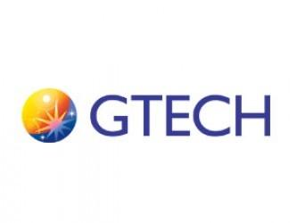 Gtech: Utile in crescita ma i ricavi 2014 saranno inferiori alle stime