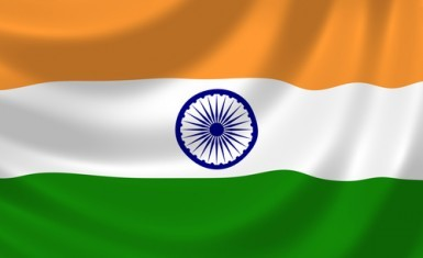 India, l'economia rallenta meno delle attese