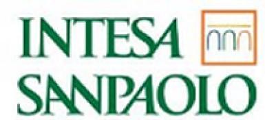 Intesa Sanpaolo raddoppia l'utile nel terzo trimestre, Core Tier 1 al 13%