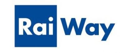 IPO: Ray Way debutta positivamente a Piazza Affari