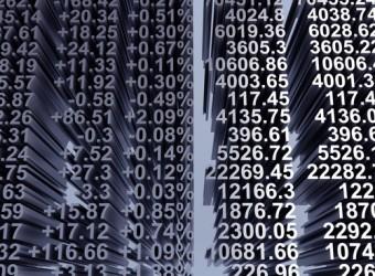 Partenza in moderato ribasso per le borse europee