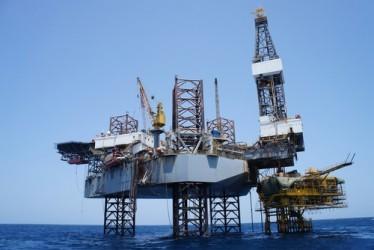 Petroliferi: Halliburton annuncia acquisizione di Baker Hughes
