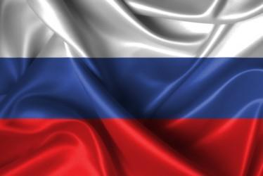 Russia, PIL terzo trimestre +0,7%, sopra attese