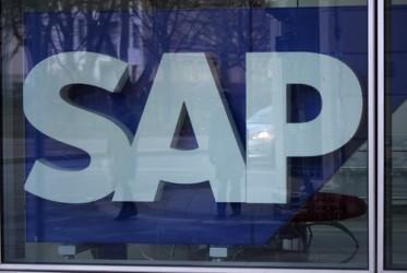 SAP e Oracle fanno pace dopo sette anni