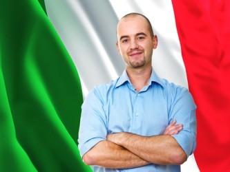 Sorpresa, italiani più soddisfatti delle loro situazione economica