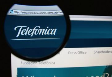Telefonica studia alleanza strategica con BT