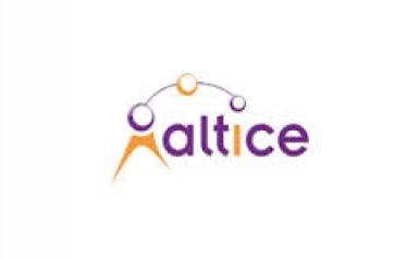 tlc-altice-offre-7-miliardi-per-portugal-telecom