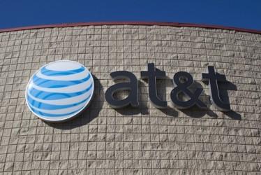Tlc: AT&T acquista la messicana Iusacell