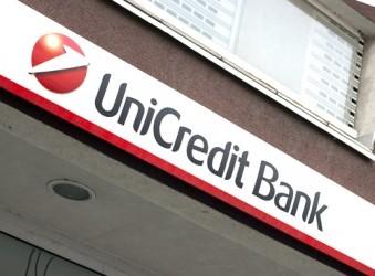 UniCredit: Utile trimestrale in forte crescita, ma scendono i ricavi