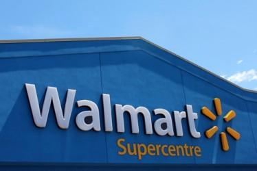 Wal-Mart: Trimestrale oltre attese, tornano a crescere vendite USA