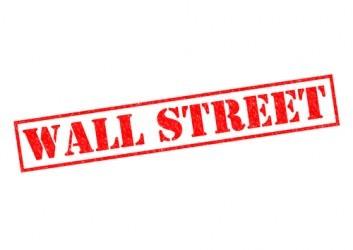 Wall Street apre poco sopra la parità