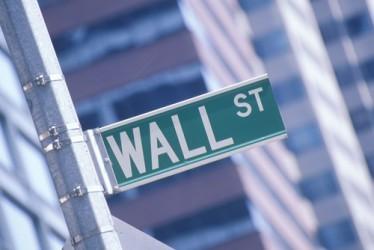 Wall Street chiude tonica e raggiuge nuovi record