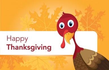 Wall Street resta ferma, negli Stati Uniti è Thanksgiving