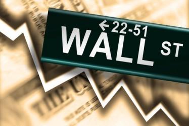 Wall Street sale a metà seduta, in ripresa i petroliferi