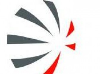 Ansaldo Breda: Finmeccanica riceve offerta da Insigma