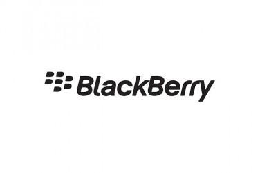 BlackBerry chiude trimestre con utile adjusted, ma crollano i ricavi