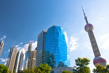 Borse Asia-Pacifico: Shanghai chiude ai massimi da aprile 2011