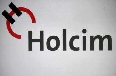 Cementieri: L'UE approva la fusione tra Holcim e Lafarge