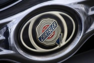 Chrysler, vendite USA +20% a novembre, sopra attese