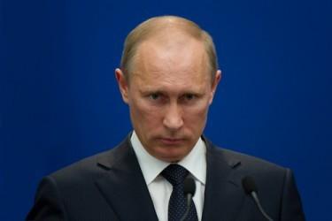 Energia: La Russia rinuncia a South Stream