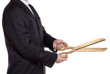 Francia: Fitch taglia il rating ad AA, outlook stabile
