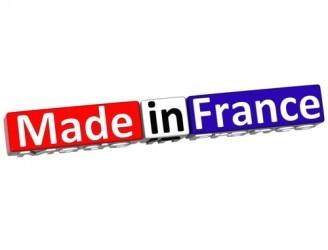 Francia, PIL terzo trimestre confermato a +0,3%