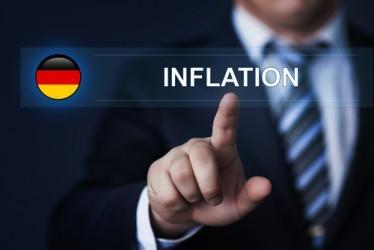 Germania, inflazione confermata a +0,6% a novembre