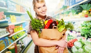 Germania: La fiducia dei consumatori sale ai massimi da otto anni