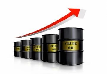 Il prezzo del petrolio rimbalza su boom economia USA