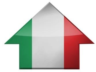 La Borsa di Milano vola, boom bancari, spread a 117 punti