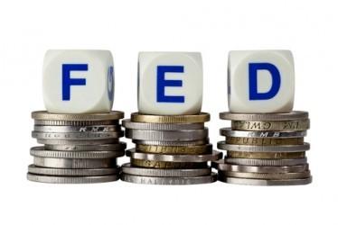 La Fed cambia la forward guidance, ma lancia segnali da colomba