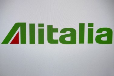 La nuova Alitalia decolla il 1 gennaio, perfezionato accordo con Etihad