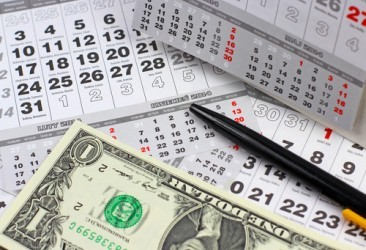 Mercati USA: Cosa attendersi oggi
