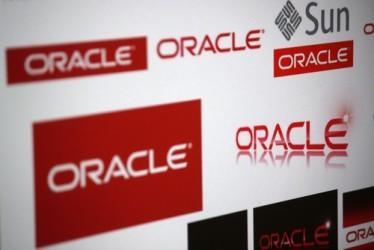 Oracle: Trimestrale sopra attese, forte crescita nel cloud