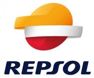 Petroliferi: Maxi-acquisizione di Repsol in Canada