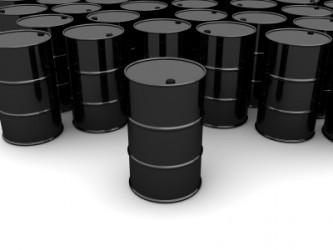 Petrolio: Le scorte USA aumentano di 3,7 milioni di barili