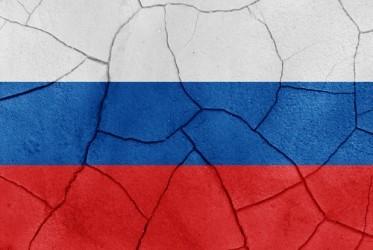 Russia, governo prevede recessione economica nel 2015
