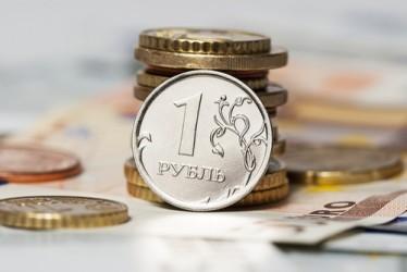 Russia: Rublo in forte ripresa, rimbalza l'indice RTS