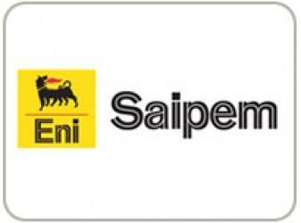 Saipem conferma sospensione progetto South Stream
