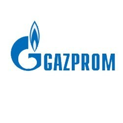 South Stream: Gazprom acquista quote di Eni, EdF e Wintershall