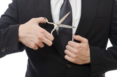 S&P declassa anche i gruppi assicurativi italiani
